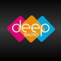 Deep Radio- Turn It Up !